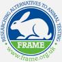 footer-logo-frame.jpg