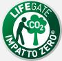 footer-logo-lifegate.jpg
