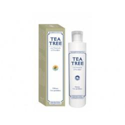 TEA TREE SHAMPOO DOCCIA - ERBORISTERIA MAGENTINA -