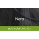 BIOKAP SPRAY RITOCCO RICRESCITA NERO 75 ML - BIOSLINE