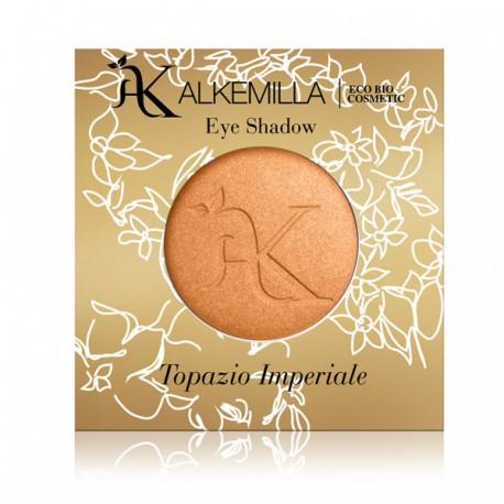 OMBRETTO TOPAZIO IMPERIALE - ALKEMILLA