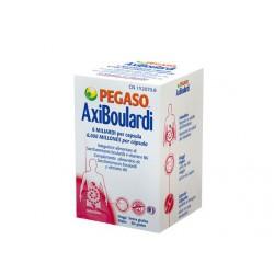 AXIBOULARDI 30 CAPSULE - PEGASO -