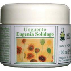 UNGUENTO EUGENIA SOLIDAGO - ARCANGEA -