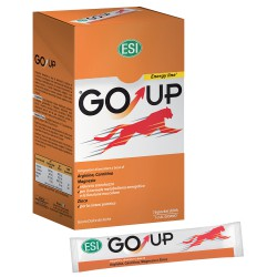 GO UP POCKET DRINK - ESI -