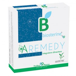 A-REMEDY BIOSTERINE - PRODECO PHARMA -