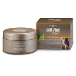 CELL-PLUS SNELLENTE NOTTE - BIOS LINE -
