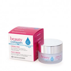 BEAUTY COLLAGEN CREMA LIFT PRO - FARMADERBE -