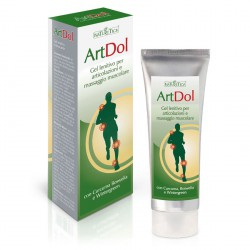 ARTDOL GEL - NATURETICA -