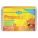 CARAMELLE GOMMOSE PROPOLAID - ESI -