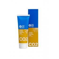 CREMA ARNICA ESTRATTO CO2 - EOS -