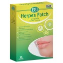 HERPES PATCH CEROTTO PER HERPES - ESI -
