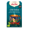 CHILI DOLCE - YOGI TEA -