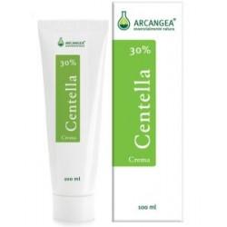 CENTELLA CREMA 30% - ARCANGEA -
