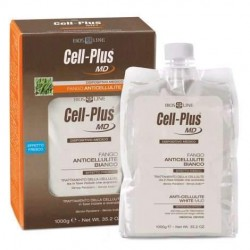 CELL PLUS FANGO BIANCO - BIOS LINE -