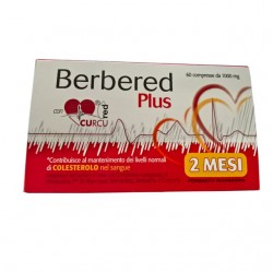 BERBERED PLUS - SELERBE -