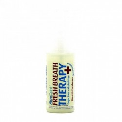 SPRAY ALITO FRESCO - OPTIMA -