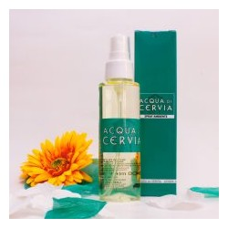 ACQUA DI CERVIA SPRAY AMBIENTE - LAB 101 -