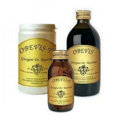 OBEVIS-T 180 PASTIGLIE - DR. GIORGINI -