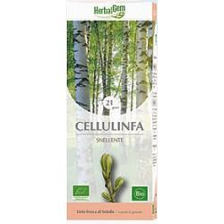 CELLULINFA - HERBALGEM -