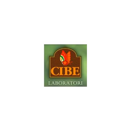 ACQUA DI ROSE - CIBE LABORATORI -
