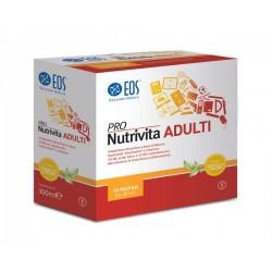 PRO NUTRIVITA ADULTI - EOS -