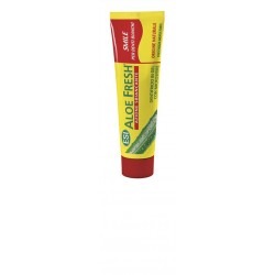 ALOE FRESH SMILE DENTIFRICIO -ESI-