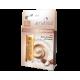 STICK LABBRA NUTRIENTE AMAVITAL - OFICINE CLEMAN -