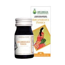 ARCANGELICA TONICA 80 COMPRESSE - ARCANGEA -