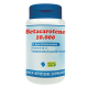 BETACAROTENE PERLE - NATURAL POINT -