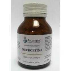QUERCITINA - ARCANGEA -