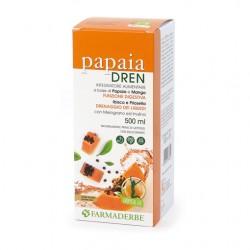 PAPAIA DREN - FARMADERBE -