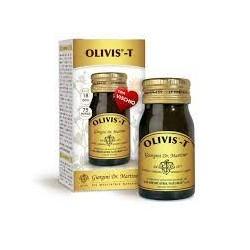 OLIVIS - T - GIORGINI DR. MARTINO -