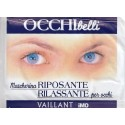 OCCHI BELLI MASCHERINA RIPOSANTE - VAILLANT IMO -