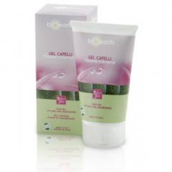 GEL CAPELLI - BIOEARTH -