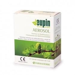 EUPIN AEROSOL - FARMADERBE -