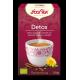 YOGI TEA - DETOX - biologico