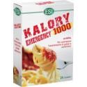 KALORY 1000 EMERGENCY - ESI - Ovalette