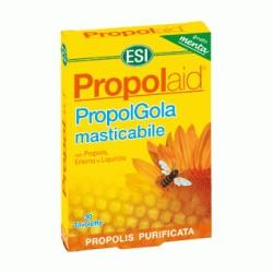 PROPOLAID - PROPOLGOLA MASTICABILE - ESI